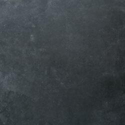 Vloertegels betonlook antraciet Graphite 80x80 cm