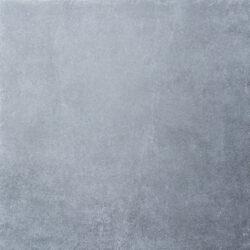 Vloertegels betonlook grijs 80x80 cm