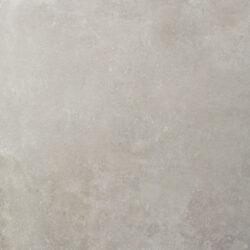Vloertegels betonlook taupe 80x80 cm