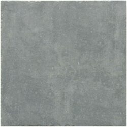 Vloertegels Sintesi blue design 604 grey 60x60