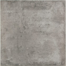 Betonlook tegels Cedir Terre di Romagna grigio 60x60