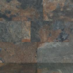 Noorse leisteen natuursteen look keramische tegels 30x60