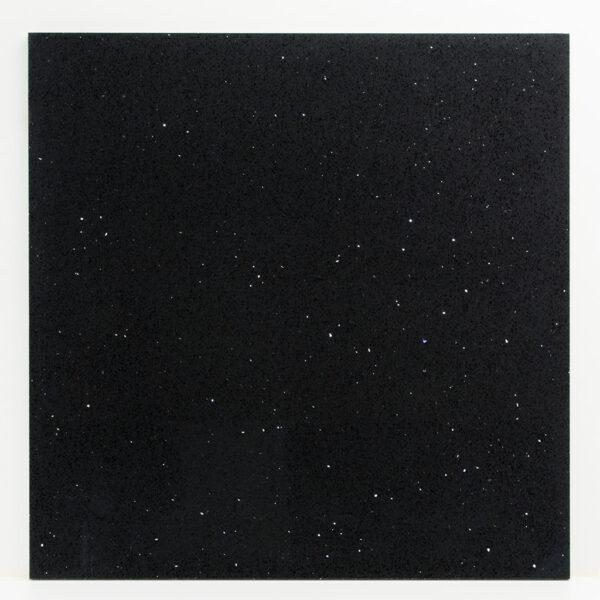 Grote partij Star Galaxy graniet tegels met glinsters 60x60