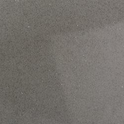 Grote partij Star Galaxy gris graniet tegels met glinsters 60x60