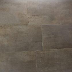 Metallic Brons vloertegels 30x60