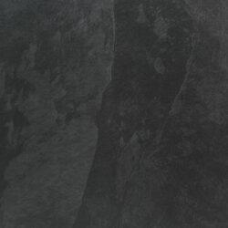 My Stone Nero 60x60 gerectificeerde vloertegels