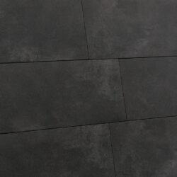 Vloertegels Graphite Italian ceramic 30x60