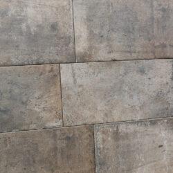 Vloertegels Cedir Tortora Clay 30x60