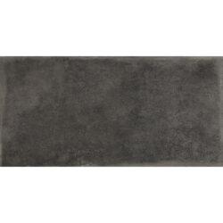 Kronos Fabrique Carbon 120x60 vloertegels